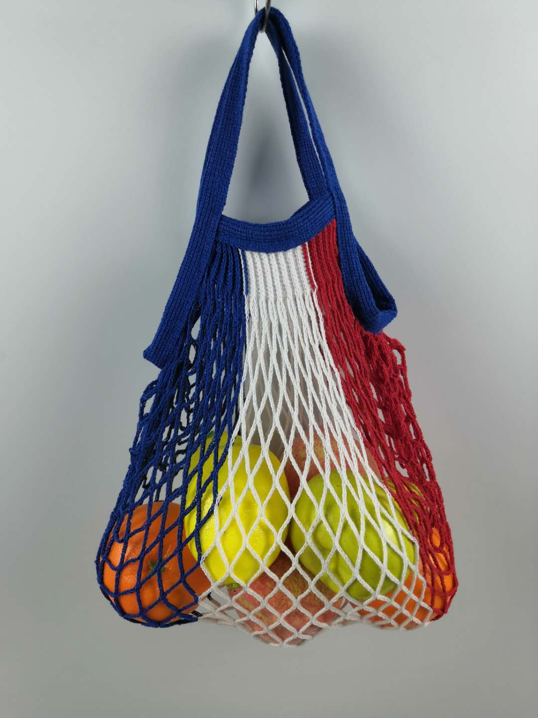 new style net bag